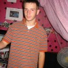 Matthew Hamilton Facebook, Twitter & MySpace on PeekYou