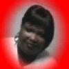 Katherine Clark, from Delray Beach FL