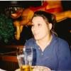 Jessica Briggs, from Saint Augustine FL