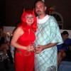 Michael Riggs Facebook, Twitter & MySpace on PeekYou