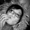 Amanda Meeks Facebook, Twitter & MySpace on PeekYou