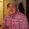 Michael Wells Facebook, Twitter & MySpace on PeekYou