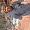 Ryan Wellman, from Tucson AZ