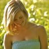 Kelsey Anderson, from Wallkill NY