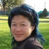Amy Leung, from Hayward CA