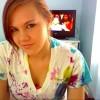 Jessica Carr Facebook, Twitter & MySpace on PeekYou