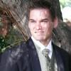 Nick Larsen, from Langwarrin