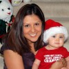 Jennifer Mcgowan, from Rancho Margarita CA
