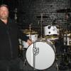 Michael Lowe, from Burkburnett TX