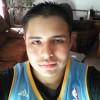 Martin Romero, from Pueblo CO