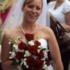 Mary Stone, from Saint Joseph MO