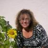 Kathleen Jacobs, from Daytona Beach FL