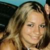 Jenny Barker, from Wrens GA