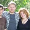 Kathleen Oconnor Facebook, Twitter & MySpace on PeekYou