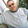 Alberto Ortiz, from Fitchburg MA