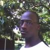 Aaron Pierce Facebook, Twitter & MySpace on PeekYou