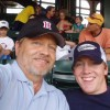 Terry Hansen, from Big Spring TX