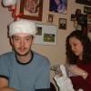 Thomas May Facebook, Twitter & MySpace on PeekYou