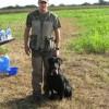 Aaron Fry Facebook, Twitter & MySpace on PeekYou