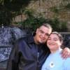 Jennifer Barrera, from Corpus Christi TX