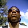 Marcus Warren, from Compton CA