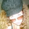 Lisa Gentry, from Fayetteville GA