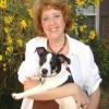 Lisa Gentry, from Chatham LA