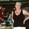 Jennifer Porter, from San Diego CA