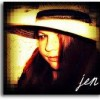 Jennifer Bowers, from Dayton OH
