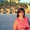 Lisa Meyers, from Punta Gorda FL