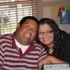 Lisa Moreno, from Corpus Christi TX