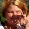 Lisa Murphy Facebook, Twitter & MySpace on PeekYou