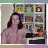 Lisa Owens Facebook, Twitter & MySpace on PeekYou