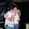 Amy Hunter Facebook, Twitter & MySpace on PeekYou