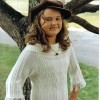 Katie Bush Facebook, Twitter & MySpace on PeekYou
