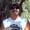 Rob Hines, from Prineville OR