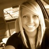 Katie Horn, from Newnan GA