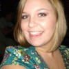 Courtney Gruner Facebook, Twitter & MySpace on PeekYou