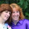 Kathy Dixon, from Warren ME