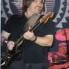 Randy Hess, from Hendersonville TN