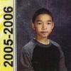 Robert Le, from Alameda CA