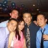 Robert Le, from San Jose CA