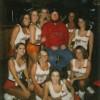 Robert Mcdonald Facebook, Twitter & MySpace on PeekYou