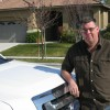 Robert Mclaughlin, from Tampa FL
