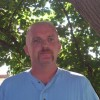 Richard Kramer, from Albuquerque NM