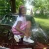 Kimberly Ross Facebook, Twitter & MySpace on PeekYou