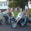 Rick Chaney Facebook, Twitter & MySpace on PeekYou