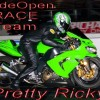 Rick Riley, from Cherry Hill NJ
