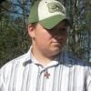 John Portwood Facebook, Twitter & MySpace on PeekYou