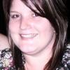 Amy Laycock Facebook, Twitter & MySpace on PeekYou